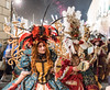 810_7117 (Henrik Aronsson) Tags: carnival malta valetta europe nikon d810 valletta carnaval street happy 2017 masquerade dressup disguise fun color colorfull colour colourfull vivid carnivale festivities streetparty costumes costume parade people party event