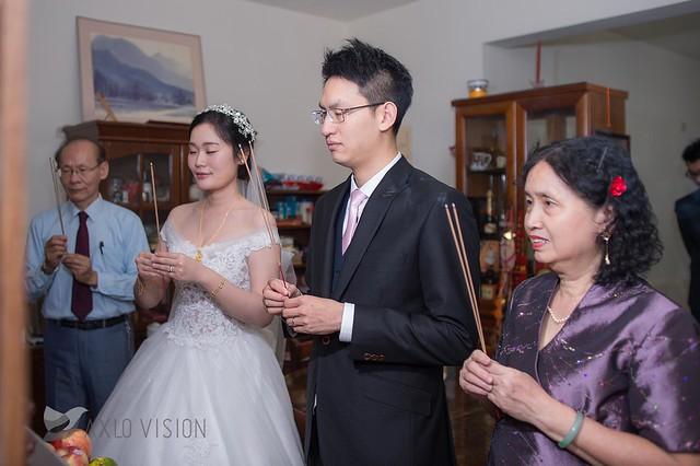 WeddingDay20161118_130