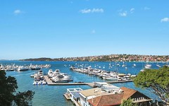 7/585 New South Head Road, Rose Bay NSW