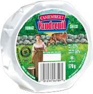 Vaudreuil-Camembert-170-g_0