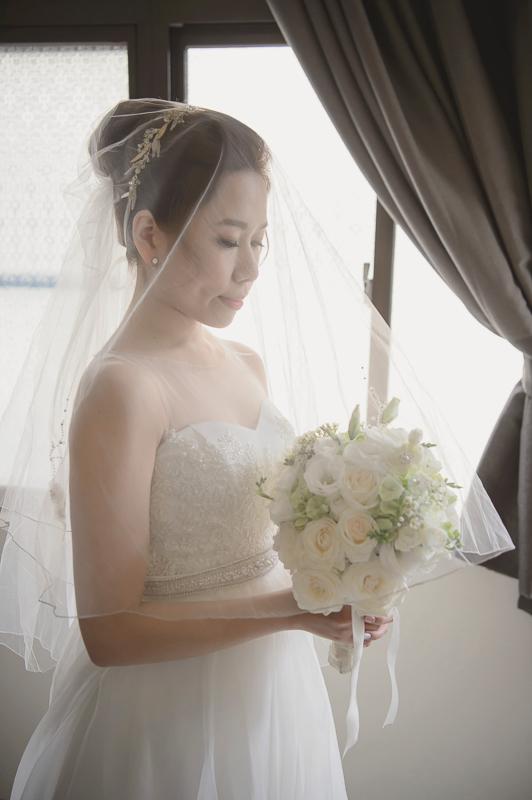 揚昇高爾夫球場,揚昇婚攝,揚昇婚宴,揚昇軒婚宴,桃園婚攝,婚禮記錄,婚攝,新祕小紅,樂許婚紗,Ethereal,MSC_0059