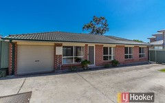 5/39 Napier Street, Rooty Hill NSW