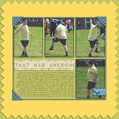 Sports Day 2012 2 (Lukasmummy) Tags: school proud fun hard july pride lukas effort try sportsday participate 2012 achieve scrappingwithliz madgeniusdesigns