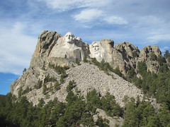 IMG_4802 (WestPA31) Tags: southdakota blackhills nationalpark rushmore mountrushmore