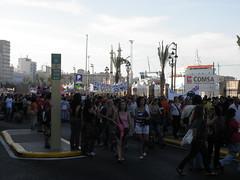 19Jmani_Cádiz_0029 (Emilio__) Tags: cadiz manifestacion 19j 19dejunio noalpactodeleuro