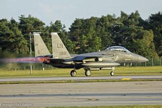F15E 97221 *Explored June 7th 2013 #79*