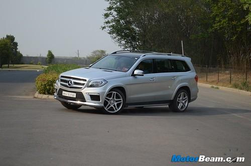 2013-Mercedes-GL-Class-122
