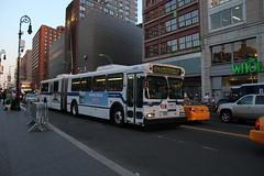 IMG_6320 (GojiMet86) Tags: mta nyc new york city bus buses 2003 d60hf 5586 m14a 14th street broadway