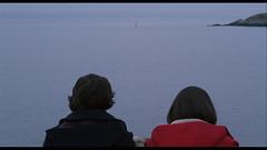 Submarine Movie Alex Turner Tags Alex Movie Submarine
