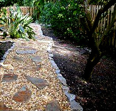 Backyard Landscaped 2011_NEW (Jones192347) Tags: ca way 11 antelope lonestar 4856 95843
