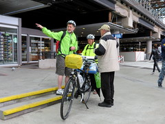 (bogers) Tags: holland netherlands station bike bicycle ns nederland bicicleta denhaag cs  thehague bogers fahrrad fietsen vlo fiets centraal spoorwegen    denhaagcs  duth 20130624
