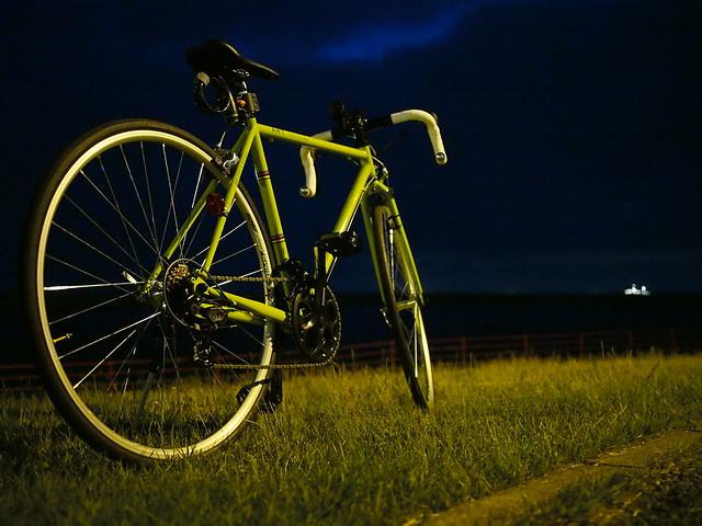 bmwのおすすめの自転車・価格の目安・キャリア|折りたたみ
