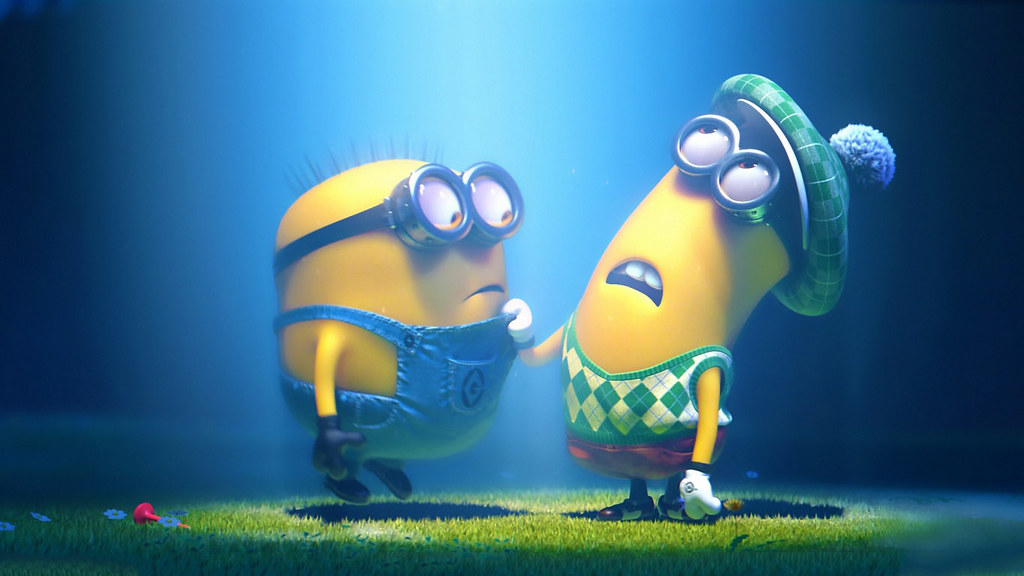 Despicable_me_2_x768 Alteregocollections Tags