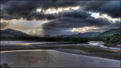 130704RiverFleet3515tmw (GeoJuice) Tags: scotland geography sutherland riverfleet earthe geojuice