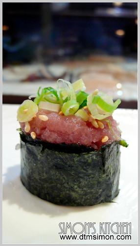 小園壽司割烹27.jpg