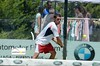 "salva perez 2 padel 3 masculina Torneo IV Aniversario Cerrado Aguila julio 2013 • <a style=""font-size:0.8em;"" href=""http://www.flickr.com/photos/68728055@N04/9253803575/"" target=""_blank"">View on Flickr</a>"