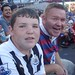 "gaotw0166<br /><span style=""font-size:0.8em;"">Philip and Matthew Burn pictured at an MLS game featuring  FC Dallas in Dallas, Texas.</span> • <a style=""font-size:0.8em;"" href=""http://www.flickr.com/photos/68478036@N03/9297135103/"" target=""_blank"">View on Flickr</a>"
