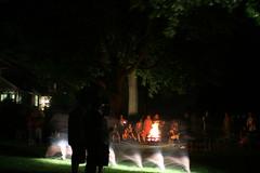 IMG_8342 (Dan Correia) Tags: granby fire canonef35mmf2 15fav topv111 topv333 topv555 topv777