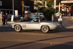 062013 Encinitas Classic Car Nights 466 (SoCalCarCulture - Over 32 Million Views) Tags: show california cruise classic car dave night lindsay nights encinitas sal18250 socalcarculture socalcarculturecom