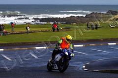 North West 200 2013 (Diego Mola) Tags: road york ireland irish west rain bike sport monster race speed corner canon eos triangle energy neon nw action corse north diego racing motorbike international 200 7d moto motorcycle l northernireland tt usm 69 castrol races northern beacon 70200 ef f4 1000 gsx arai rst portstewart mola racer stradale vauxhall corsa sidi gsxr superbike 70200mm relentless milspec pirelli superstock motociclismo rained roadracer stradali 702004 2013 metzeler nw200 canonef70200mmf4lusm roadraces redtorpedo diegomola