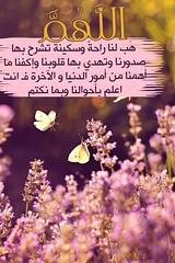 اختياراتي (da3eyah) Tags: muslim صور مناظر اسلامي uploaded:by=flickrmobile flickriosapp:filter=nofilter اختياراتي