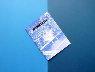 Booklet Library - Raúl Hernández