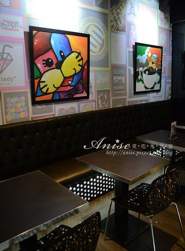 Stage Cafe_010.jpg