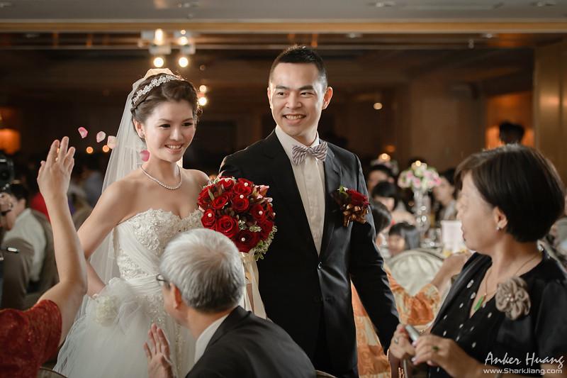婚攝Anker-20130629-西華飯店082