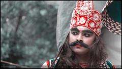 SMI_3363 (Syed Mojaddedul Islam (Sagor)) Tags: festival canon temple photography eos islam august dhaka aug krishna syed hindu bangladesh sree sagor rohini jayanti janmashtami gokulashtami srikrishna dhakeshwari 2013 ashtami 60d krishnashtami saatam aatham mojaddedul smisagor