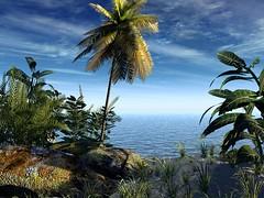 3D-Animation-Island (vinod_pednekar) Tags:
