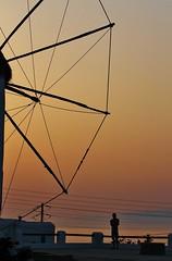 Cicladi - Grecia 2013 (Francesco Lo Presti) Tags: europa mare santorini grecia vacanza paesaggio isola cicladi egeo