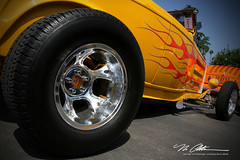 lar13web (114) by BAYAREA ROADSTERS