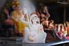 "238/365 Mere to Girdhar Gopal doosro na koi | Saint Mirabai (Statue) (Humayunn Niaz Ahmed Peerzaada) Tags: india statue project season model photographer top actor maharashtra 365 mumbai ii"" humayun mirabai || 60mmmicronikkor photography"" tabletopphotography meerabai 365project peerzada d3x ""365 humayunn peerzaada humayoon humayunnapeerzaada afsmicronikkor60mmf28ged nikond3x photographytable micronikkor60mmf28ged 60mmf28ged humayunnnapeezaada nikkor60mmf28ged saintmirabai saintmeerabai marbledstatue humayunnniazahmedpeerzaada""food 365project""365""365seasoni 365projectseason||""365 ||"" humayunnpeerzaadaphotography""humayunnniazahmedpeerzaadaphotography"