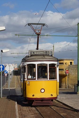 2013-06-18, Lisboa, Ajuda