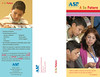 "ASF Brochure : English A • <a style=""font-size:0.8em;"" href=""http://www.flickr.com/photos/92354343@N02/9970696394/"" target=""_blank"">View on Flickr</a>"