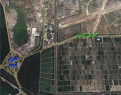 ارض للبيع بالاسكندرية 688 متر (2) (sandy sola) Tags: ارض ارضللبيع ارضبالاسكندرية شركةشمسالاسكندرية