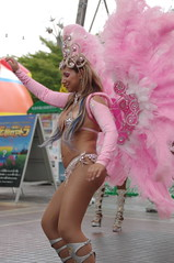 IMGP3582 (koichimura) Tags: show carnival party woman sexy girl rio festival japan costume samba dancer sensual bikini fantasia singer evento carnaval  amusementpark garota japo saitama festa dana tokorozawa canto  saitamaken bailar  baila cantora  cantar  pentaxkx passista danarina    danar   parquedediverso   sambista  biquni  2013      tokorozawashi seibuenyuenchi     smcpentaxda18270mmf3563edsdm   riocarnivalshow