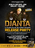 "DJANTA - affiche release party Concious Entertainer • <a style=""font-size:0.8em;"" href=""http://www.flickr.com/photos/30248136@N08/10329948114/"" target=""_blank"">View on Flickr</a>"