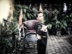 "Sepeda Kuno milik Paguyuban Sepeda Kuno Sedjoli • <a style=""font-size:0.8em;"" href=""http://www.flickr.com/photos/102616399@N03/10447553003/"" target=""_blank"">View on Flickr</a>"