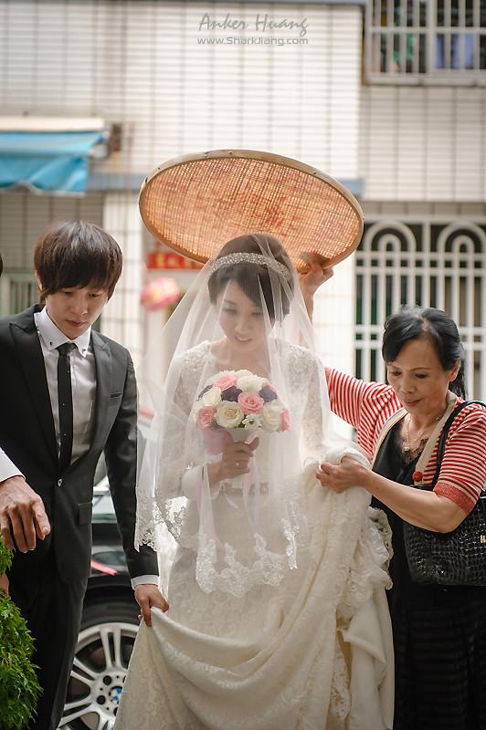 婚攝anker-中僑0037