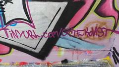 20130615_134333 (GATEKUNST Bergen by Kalle) Tags: graffiti karl bergen centralbath sentralbadet kleveland sentralbadetbergen gatekunstbergen