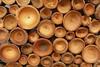 Cupules de glands (Yanick Saindon) Tags: texture australie gland cupule 2013