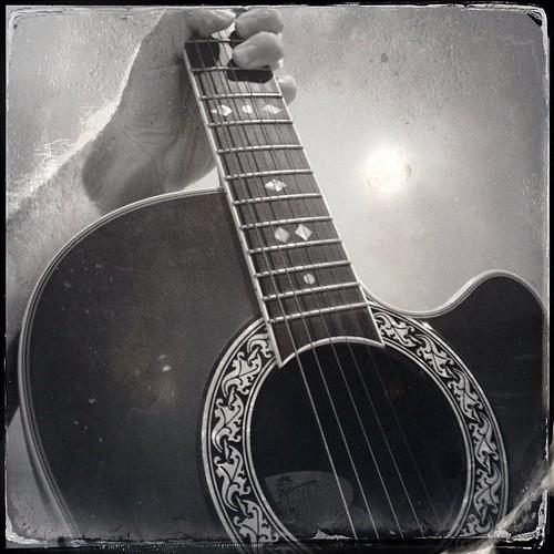 So ready for a mini #music sabbatical tomorrow #guitar