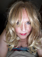 SAM_0226Edit (Nicole Hyde) Tags: pink sexy drag tv pretty dress transformation slut girly cd femme smooth shaved makeup crossdressing queen redhead tgirl transgender nails blond sissy bitch tranny blonde transvestite lipstick brunette trans dragqueen queer pantyhose crossdresser gender ladylike kinky tg transsexual ladyboy classy travesty shemale travestis trannie mtf girlyboy travesti m2f genderbender gurly tranz feminized enfemme xdresser sissified tgurl transgirl tilf travestito sissyfication boytogirl transwoman transbian sexytv femmegirl mantowoman nicolehyde