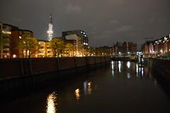 """Hamburg historische Speicherstadt • <a style=""""font-size:0.8em;"""" href=""""http://www.flickr.com/photos/66124349@N03/10910880034/"""" target=""""_blank"""">View on Flickr</a>"""