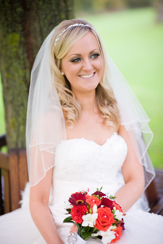 bickley-manor-kent-wedding-0131