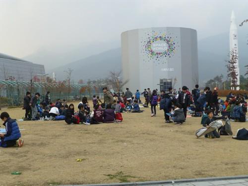 Simposium Korea Nov. 15