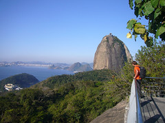 Off the beaten track in Brazil   Team JACK WOLFSKIN (jackwolfskin_com) Tags: brazil southamerica landscapes team hiking climbing jackwolfskin sdamerika