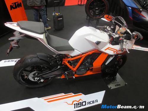 KTM-Tokyo-Motor-Show-2013-15