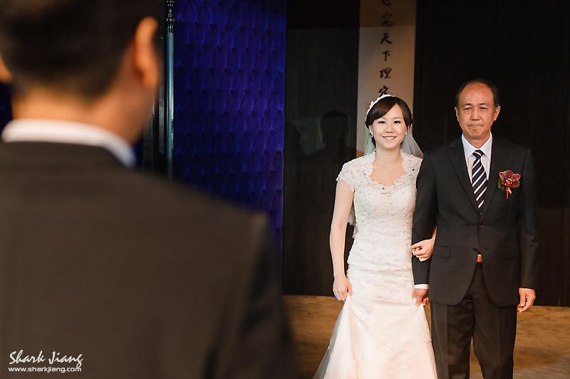 婚攝,台北君品酒店,婚攝鯊魚,婚禮紀錄,婚禮攝影,2013.10.05_BLOG-0056